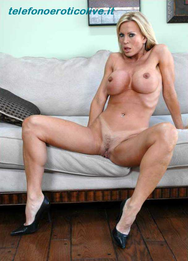 mature cougar massage og escort